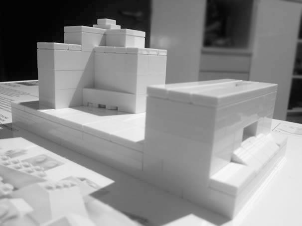 Studio di progettazione progetto render for Piccoli piani di progettazione in studio